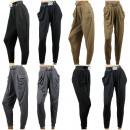 wholesale Trousers:Leggings / PANTS - harem