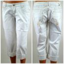 DAMEN-Jeans-Hose