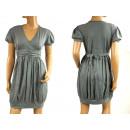 Großhandel Fashion & Accessoires:KLEID / TUNIKA FRAUEN