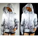 wholesale Coats & Jackets:JACKET, LADIES - SPRING