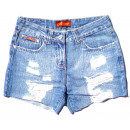 wholesale Trousers: SHORTS, SPORTS, JEANS SHORTS