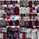 wholesale Shirts & Blouses: SHIRTS,  WOMEN'S CLOTHES - Outlet