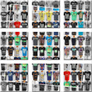 wholesale Fashion & Apparel: T-SHIRT, MEN'S T-SHIRTS