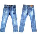 wholesale Jeanswear:TROUSERS JEANS
