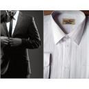 wholesale Shirts & Blouses:SHORTS, MEN 'S SHIRT