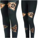 groothandel Kleding & Fashion:Leggings VROUWEN