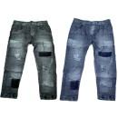 ingrosso Ingrosso Abbigliamento & Accessori:JEANS Leggings BAMBINI