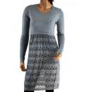 ingrosso Ingrosso Abbigliamento & Accessori: Maglioni FEMMINA - MIX COLOR
