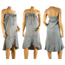 Großhandel Kleider:DRESS, Damenkleider