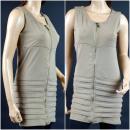wholesale Dresses:TUNIC / DRESS WOMEN