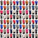 PULLOVER Pullover Frauen