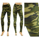wholesale Childrens & Baby Clothing: Leggings Kids - MIX COLOR