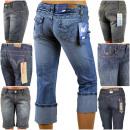 Großhandel Shorts: Kurze Hosen, Shorts, Jeans SHORTS