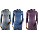 wholesale Pullover & Sweatshirts: SWEATER, WOMEN'S SWEATERS