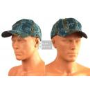 wholesale Headgear:CAPS, BASEBALL CAP