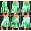 wholesale Skirts:SKIRT, SKIRTS