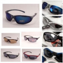 wholesale Sunglasses:SUNGLASSES SPORTS - MIX