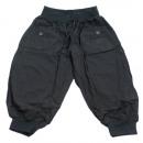 ingrosso Shorts: Pants  (pantaloncini) Ladies