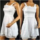 Kleid, Kleid-FRAUEN