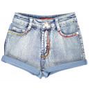 ingrosso Shorts: Pantaloni corti,  shorts, pantaloncini JEANS