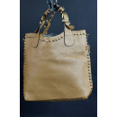 Handtasche der Frauen - LEDER