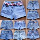 wholesale Shorts: PANTS (SHORT -shorts) JEANS
