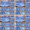 wholesale Shorts: SHORTS, SPORTS, JEANS SHORTS