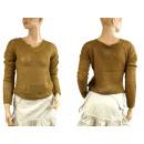 mayorista Ropa / Zapatos y Accesorios: Suéter, suéter de la mujer