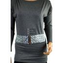 wholesale Belts: PAS BELT, WOMEN'S BELTS