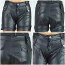 ingrosso Shorts:Pantaloni corti / SHORTS