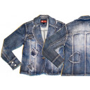 wholesale Coats & Jackets:JACKET, BLOUSE JEANS