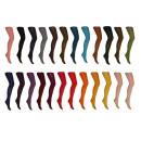 wholesale Stockings & Socks: TIGHTS MICROFIBRA MIX - DEN 60