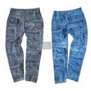 ingrosso Ingrosso Abbigliamento & Accessori:BAMBINI JEANS Leggings