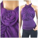 wholesale Shirts & Blouses: T-SHIRT / WOMEN'S BLOUSE