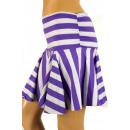 wholesale Skirts: SKIRT, SKIRTS - MIX COLOR