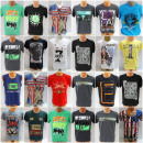 T, T-SHIRTS FOR MEN