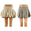 wholesale Skirts:COSTUME, COURTS
