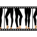 wholesale Stockings & Socks:Leggings / Tights