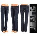 wholesale Jeanswear:JEANS TROUSERS