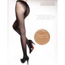 wholesale Stockings & Socks: PANTYHOSE / TIGHTS LADIES BIKINI