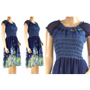 Großhandel Kleider:Kleid, Kleid
