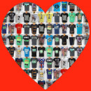 wholesale Shirts & Tops:T, T-SHIRTS FOR MEN