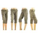wholesale Shorts: PANTS SHORT, SHORT SHORTS