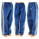 ingrosso Sport & Tempo Libero:pantaloni sportivi