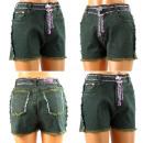 Großhandel Shorts: Kurze Hosen, Jeans SHORTS