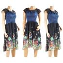 wholesale Dresses:DRESS, DRESSES