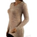ingrosso Pullover e felpe: Maglioni FEMMINA - MIX COLOR