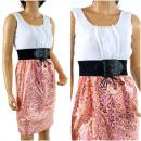 wholesale Dresses:DRESS, DRESSES WOMEN