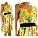 wholesale Dresses: DRESS, WOMEN'S DRESSES
