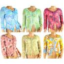 ingrosso T-shirts & Tops:T, T-SHIRT